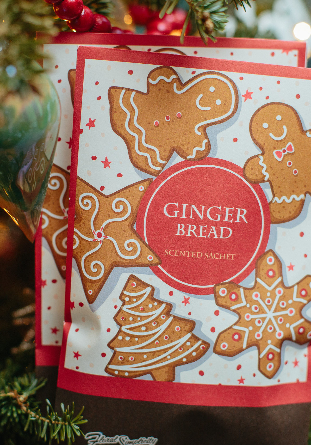 Gingerbread_Lifestyle
